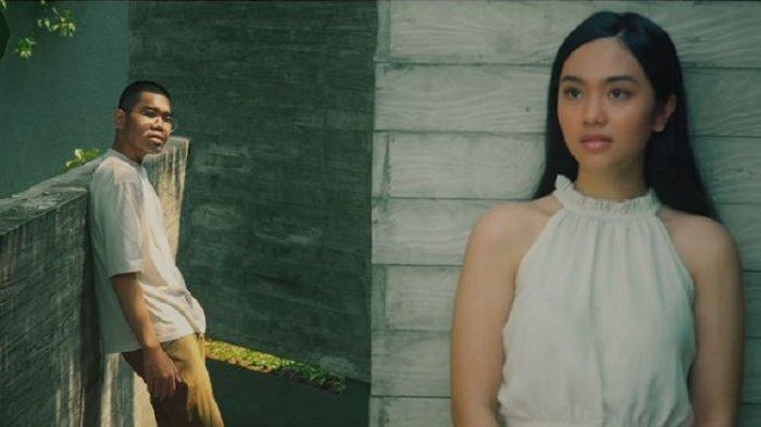 Lirik Lagu It's Only Me, Single yang Dipopulerkan Kaleb J, Lengkap dengan Terjemahan Indonesia