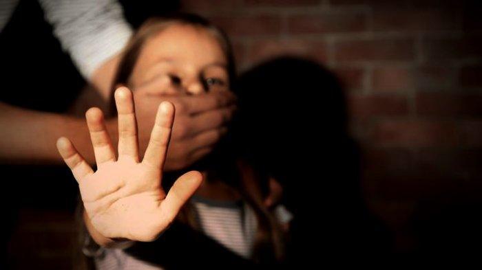 Fakta Terbaru Kasus Penculikan Siswi di Aceh, Istri Pelaku Kena Imbas, Polisi: Korban Masih Utuh