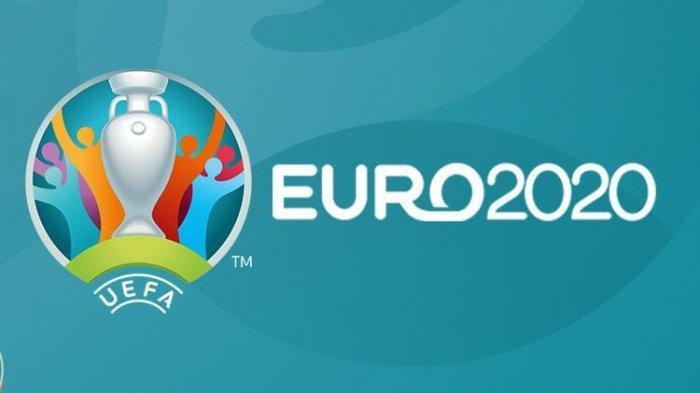 LENGKAP Jadwal Euro 2020, Perdana Turki vs Italia 12 Juni 2021, Live Streaming RCTI, MNC TV, Mola TV