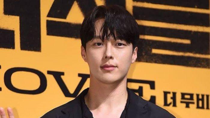 Rekomendasi 2 Film Korea yang Dibintangi Jang Ki Yong: Ada Sweet & Sour yang Rilis Tahun 2021