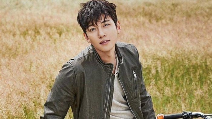 9 Rekomendasi Drama Korea Terbaik yang Dibintangi Aktor Ji Chang Wook, The K2 dan Suspicious Partner