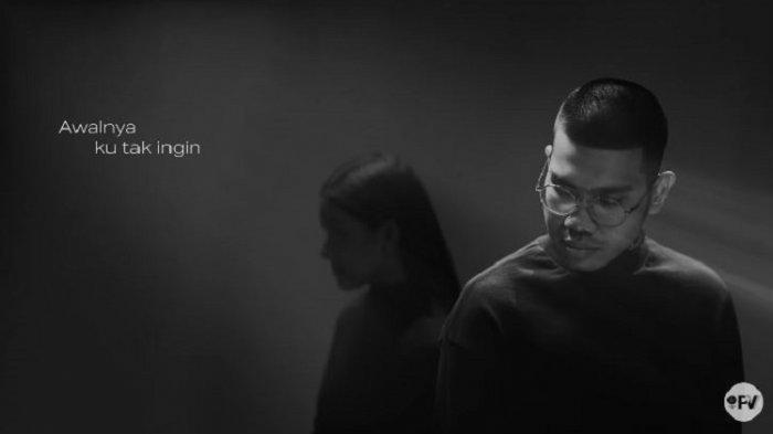 Lirik Lagu Now I Know, Single yang Dipopulerkan Kaleb J, Lengkap dengan Terjemahan Indonesia