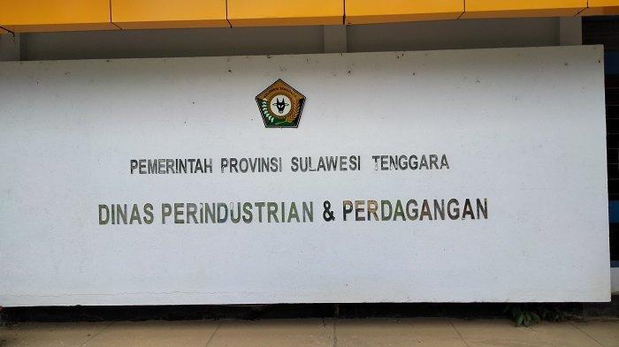 Nilai Ekspor Sulawesi Tenggara Diklaim Meningkat di 2020, Nilainya Mencapai Rp31 Triliun