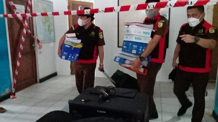 KPK Sebut Kasus Korupsi PT Toshida di Sultra Rugikan Negara Rp168 Miliar