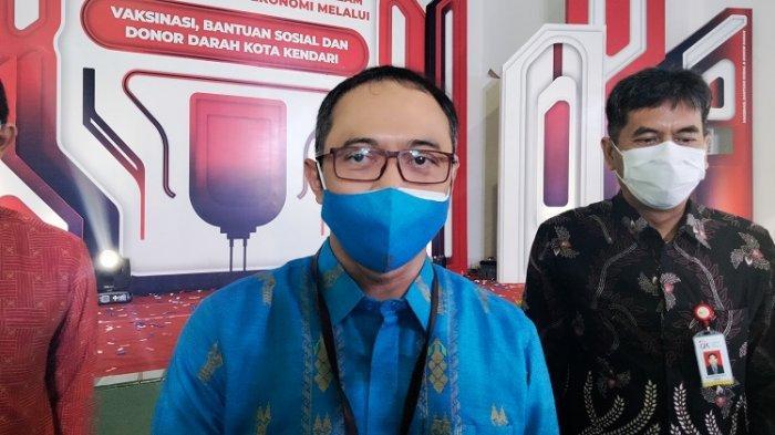 Kepala Bank Indonesia Sultra Ingatkan Masyarakat Agar Tak Mudah Percaya dengan Penggandaan Uang