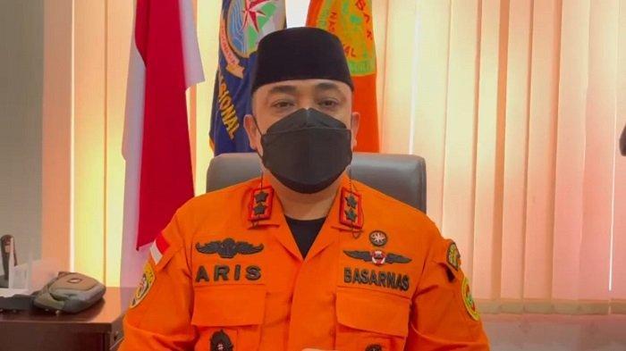Istri Gubernur Sulawesi Tenggara Meninggal Dunia, Kepala Basarnas Kendari Turut Berbelasungkawa