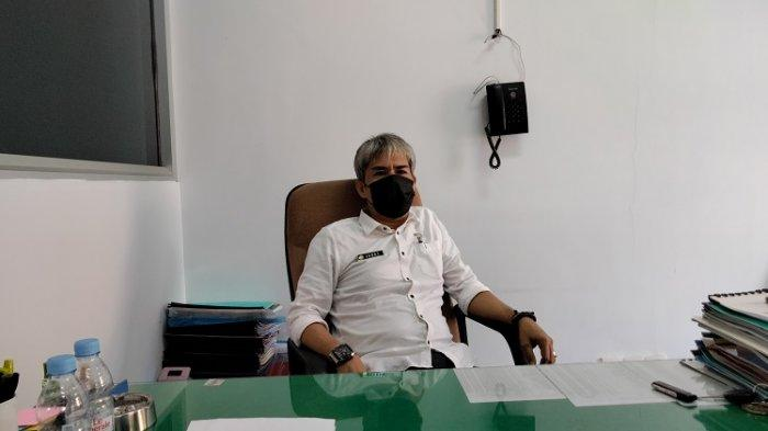 Jelang Perayaan Idul Adha 2021, Distanak Sulawesi Tenggara Cek Kesehatan 5 Ribu Ekor Sapi Kurban