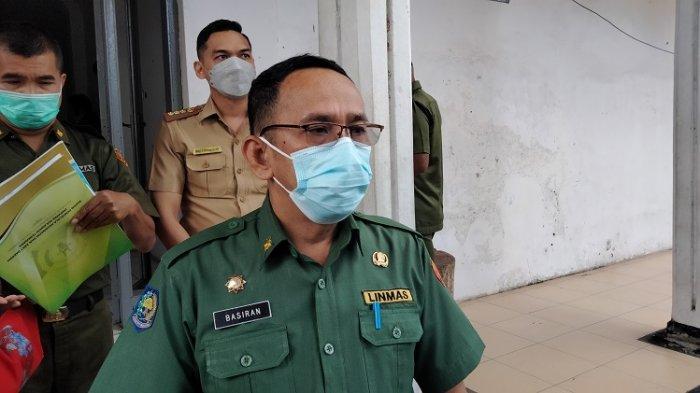 Pemprov Sultra Tunggu Usulan Kemendagri Terkait Insentif Nakes di Rumah Sakit Bahteramas Kendari