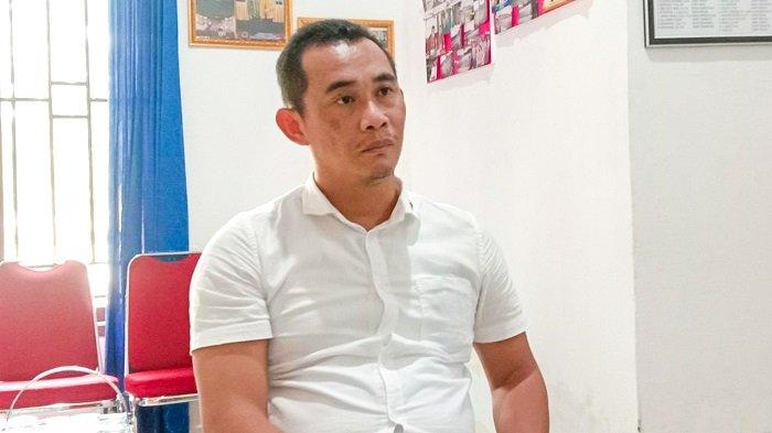 Dua Pejabat Kades di Konawe Terbukti Gunakan Ijazah Palsu, Kini Berstatus Tahanan Kota