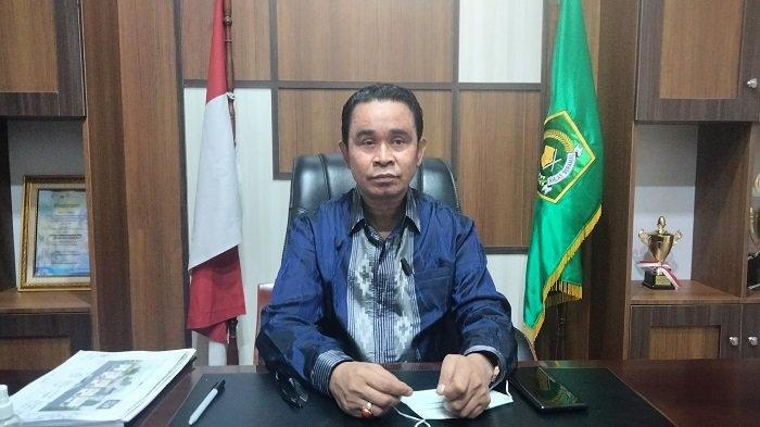 Shalat Idul Adha 2021 Boleh Digelar untuk Kabupaten/Kota Zona Kuning dan Hijau dengan Izin Pemda