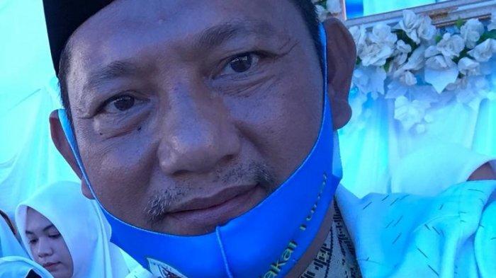 Kemenag Koltim Sebut Aksi Bom Bunuh Diri di Makassar Adalah Tindakan Keji