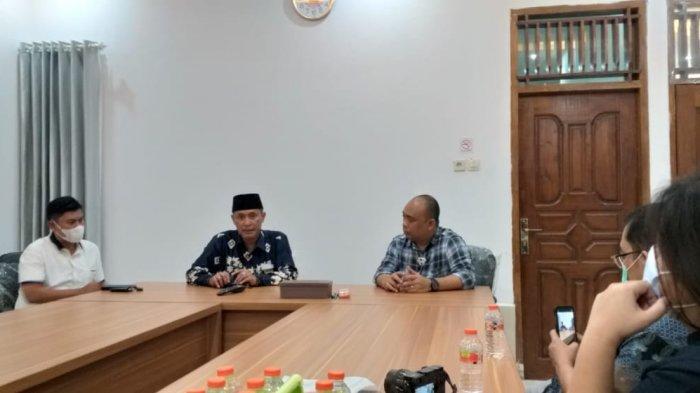 APTS Sultra Dorong Peran Pengusaha Tambang Lokal di Sulawesi Tenggara, Ini Harapan Andi Ady Aksar