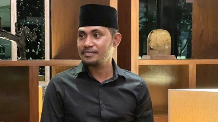 IKAPPI Sulawesi Tenggara Minta Pemerintah Intensif Lakukan Pengawasan Penjualan Daging di Pasar