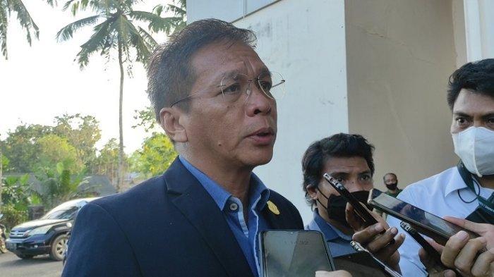 Partai Pengusung SBM dan Andi Merya Nur Bakal Bertemu, Bahas Nama Wakil Bupati Kolaka Timur