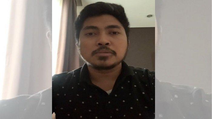 Ketua Kadin Kota Kendari Berbelasungkawa atas Meninggalnya Istri Gubernur Sultra Agista Ariany