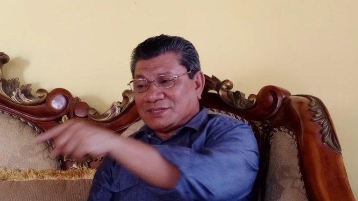 Masyarakat Adat Wawonii Minta Bupati Konawe Kepulauan Jelaskan Isi MoU dengan PT GKP