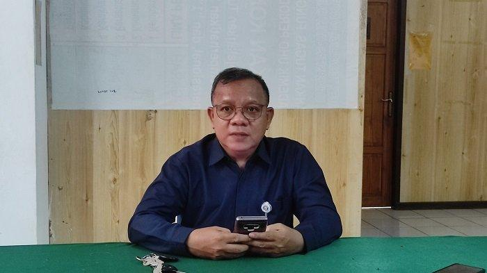 Senat Universitas Halu Oleo Kendari Benarkan Bakal Calon Rektor Prof Muhammad Zamrun Tak Plagiat
