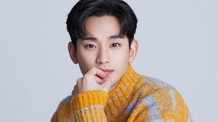 5 Drama Korea Selatan yang Dibintangi Kim Soo Hyun, Dream High hingga My Love from the Star