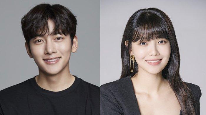 Ji Chang Wook dan Sooyoung Dikonfirmasi Bintangi Drama Korea Tell Me Your Wish