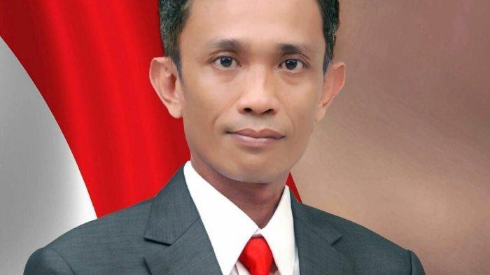 Pilgub Sultra 2024 pada 27 November, KPU Sulawesi Tenggara Tunggu Regulasi Pilkada Serentak & Pemilu
