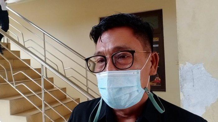 Polda Sulawesi Tenggara Benarkan KPK OTT Bupati Kolaka Timur dan 5 Stafnya Ikut Diperiksa