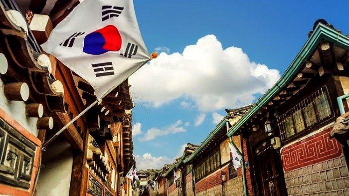 Fakta Dibalik Remix Adzan Street Woman Fighter, Dituding Lecehkan Agama, TV Korea Selatan Mnet: Maaf