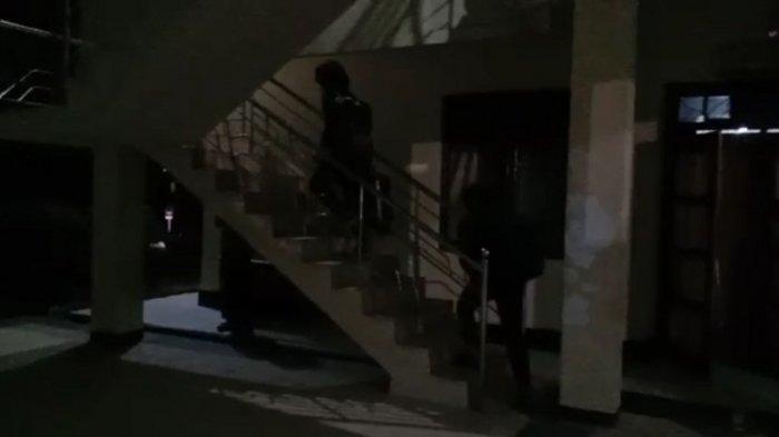 KPK Benarkan OTT Bupati Kolaka Timur Andi Merya Nur Jam 9 Tadi Malam, Dugaan Tindak Pidana Korupsi
