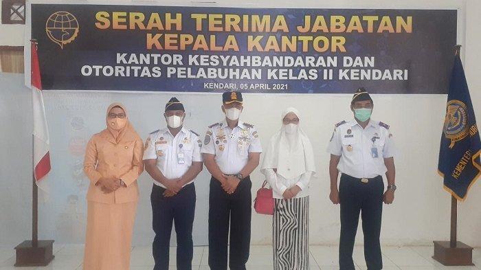 Mudik di Sulawesi Tenggara Dilarang, KSOP Kendari Malah Sediakan 29 Kapal untuk Angkut Pemudik
