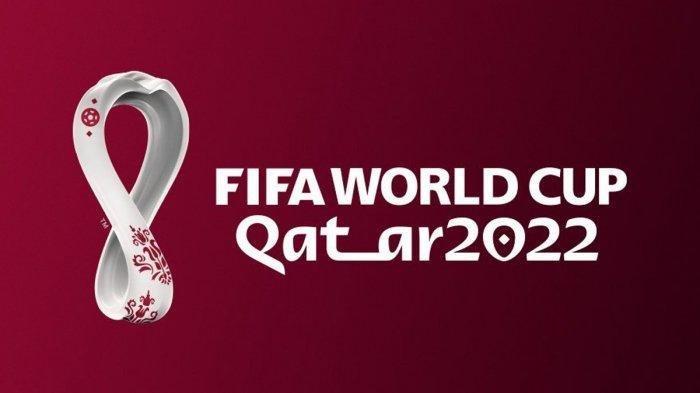 Live Streaming Mola TV Kualifikasi Piala Dunia 2022 Zona Eropa, Spanyol, Italia, Inggris, Jerman