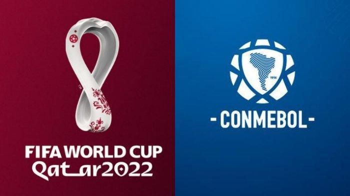 Kualifikasi Piala Dunia 2022 Malam ini: Afrika vs Nigeria, Kolombia vs Brasil, Argentina vs Uruguay