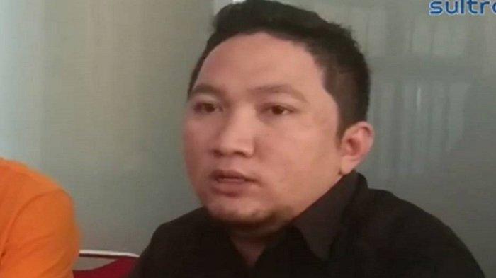 Kuasa hukum pelapor, Sukdar SH mendesak agar Kepala Kejaksaan Negeri (Kajari) Konawe melaksanakan eksekusi terkait perintah putusan.