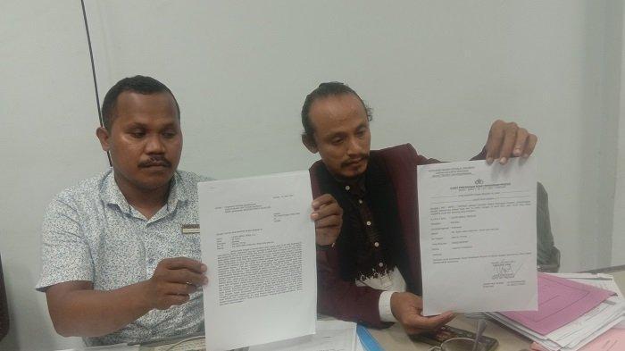 3 Remaja di Buton Disiksa Polisi Dipaksa Akui Mencuri, Jadi Tersangka Sehari Sebelum Diperiksa