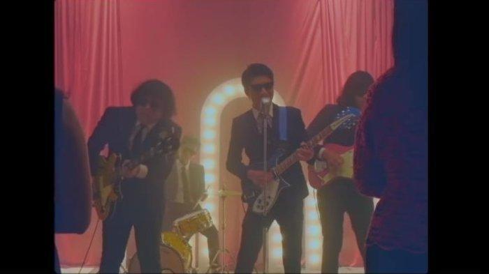 Chord dan Lirik Lagu Dinda - Masdo: Apa Kabar Dinda, Lama Tak Jumpa