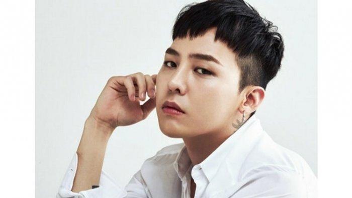 7 Lagu BIGBANG Ciptaan G-Dragon, Rapper asal Korea Selatan yang Berulang Tahun ke-33 Hari Ini