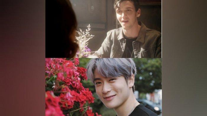 Lirik Lagu I Like Me Better - Lauv, Single di Cover Jaehyun NCT, Lengkap Terjemahan Indonesia