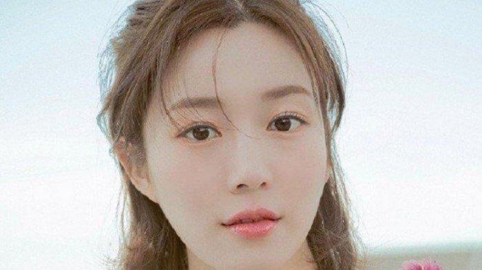 Pacaran dengan Lee Seung Gi, Inilah 5 Drama Korea Selatan yang Dibintangi Aktris Lee Da In