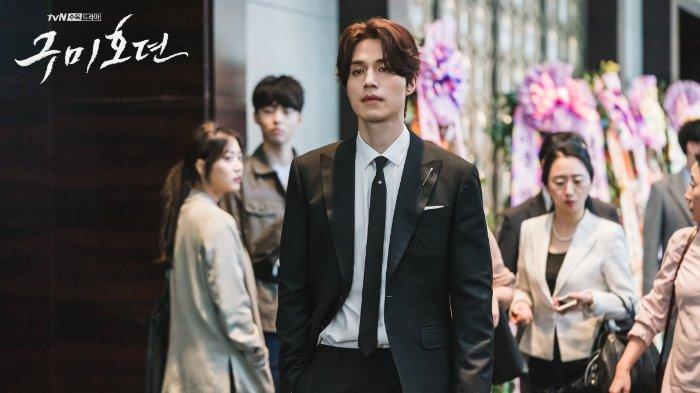 Sinopsis Drama Korea Tale of the Nine Tailed Episode 12, Tayang di NET TV