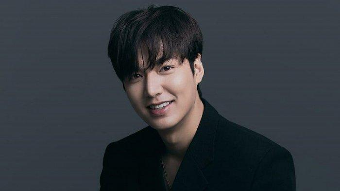 7 Rekomendasi Drama Terbaik yang Dibintangi Aktor Lee Min Ho, The King: Eternal Monarch, The Heirs
