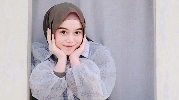 Lesti Kejora Kenang Perjalanan Ikut Dangdut Academy: dari Audisi hingga Dinyatakan sebagai Juara