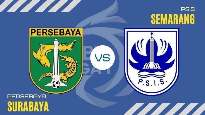 Prediksi Persebaya vs PSIS Live Streaming BRI Liga 1 2021, Bajul Ijo Tanpa Ricky cs, Hari Nur Diuji