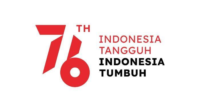 Berikut kumpulan ucapan selamat Hari Kemerdekaan Republik Indonesia atau HUT RI ke 76