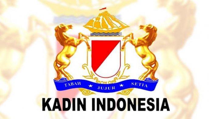 Munas Kadin 2021 di Kendari Sulawesi Tenggara Minta Ditunda, Jatim Usul Bali, Yogyakarta Siap