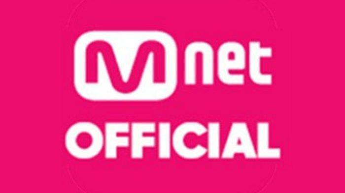 Alasan Stasiun TV Korea Mnet Gunakan Remix Suara Adzan di Street Woman Fighter, Akhirnya Minta Maaf