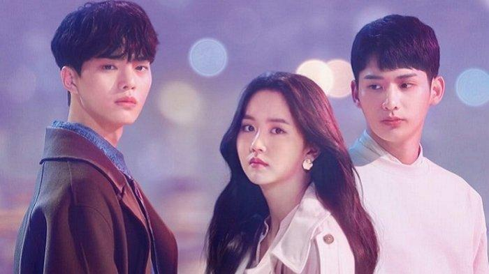 7 Drama Korea Selatan yang Dibintangi Aktris Kim So Hyun, Radio Romance hingga Love Alarm