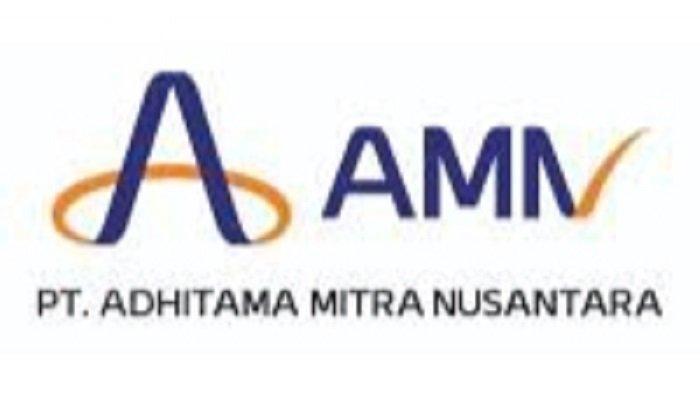 Lowongan Kerja Kendari, PT Adhitama Mitra Nusantara Buka Rekrutmen SPG/SPB dan Admin Motoris, Syarat