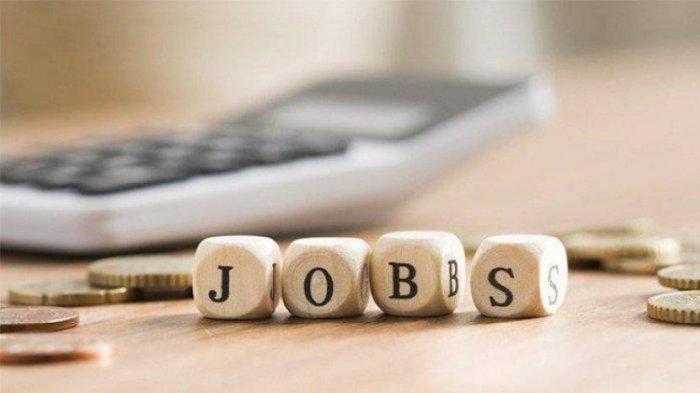 Lowongan Kerja Kendari, Toyota Astra Finance Buka Rekrutmen Sales Officer, Berikut Kualifikasinya