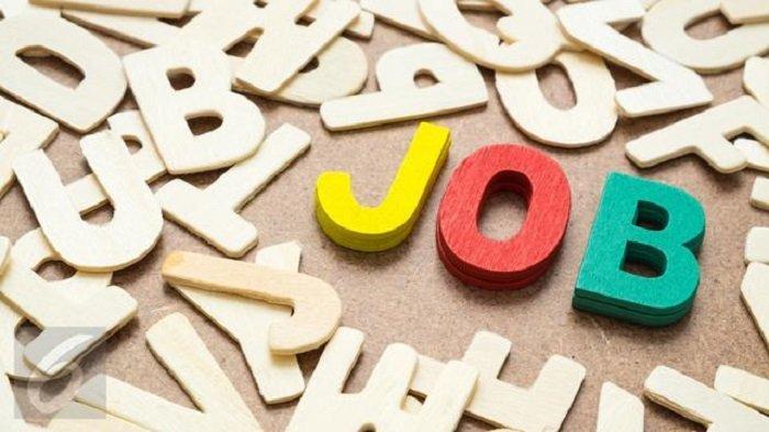 Lowongan Kerja Kendari, GraPARI Telkomsel Buka Rekrutmen Front Office Support, Simak Kualifikasinya