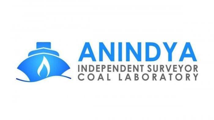 Lowongan Kerja Kendari PT Anindya Wiraputra Konsult, Rekrutment Receptionist, Syarat dan Cara Daftar