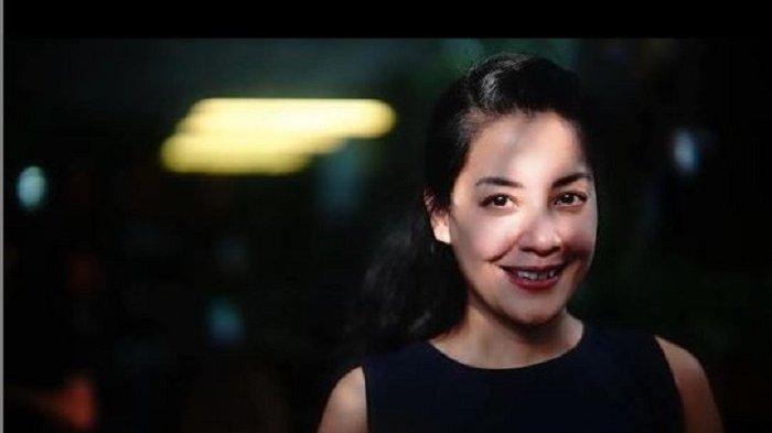 Deretan Film Lulu Tobing, Pemeran Sinetron Tersanjung, Kabar Terkini Gugat Cerai Bani Maulana Mulia