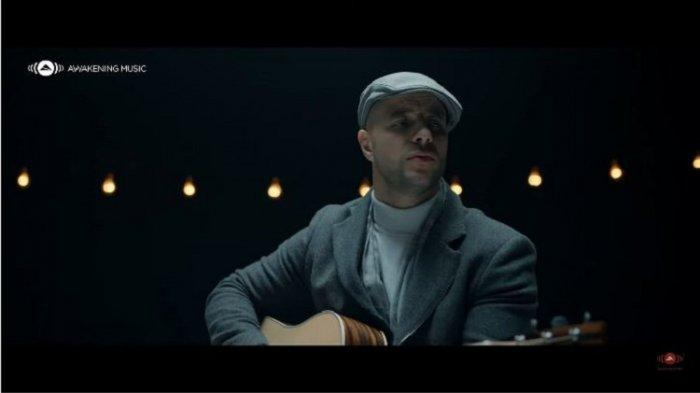 Lirik Lagu Laytaka Ma'ana - Maher Zain, Single ke-4 Mini Album Nour Ala Nour